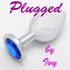 Plugged by Ivy