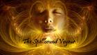 The Spellbound Voyeur