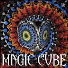 THE MAGIC CUBE (audio)