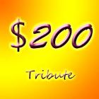 Tribute200MistressLove
