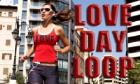 Loves Dayloop