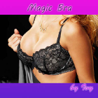 Magic Bras