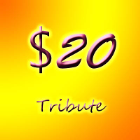 Tribute20MistressLove